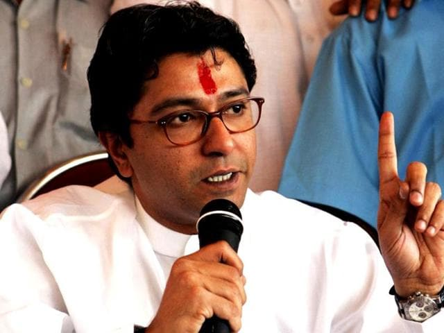 A-file-photo-of-MNS-chief-Raj-Thackeray-in-Mumbai-AFP-Photo