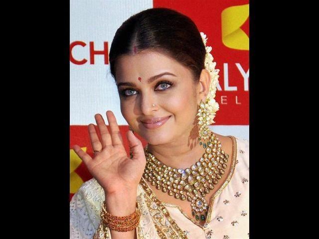 Aishwarya Rai Bachchan,Bollywood,Entertainment
