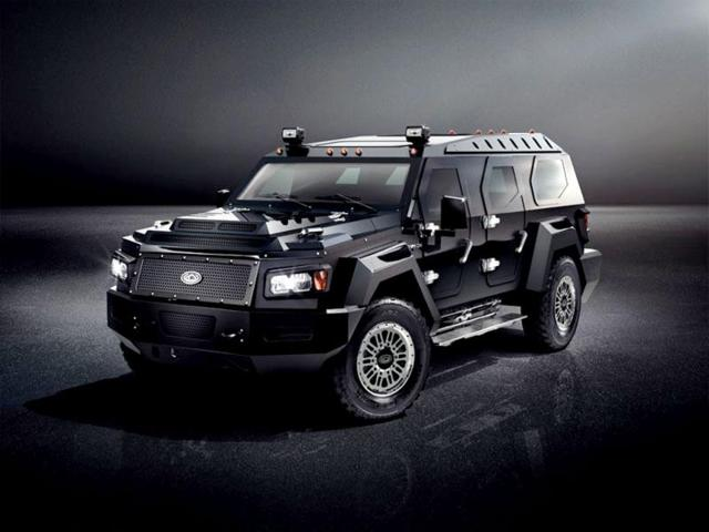 Conquest-Vehicles-Inc-launches-Evade-the-company-s-first-unarmored-SUV-and-India-s-costliest-Pic-by-special-arrangement