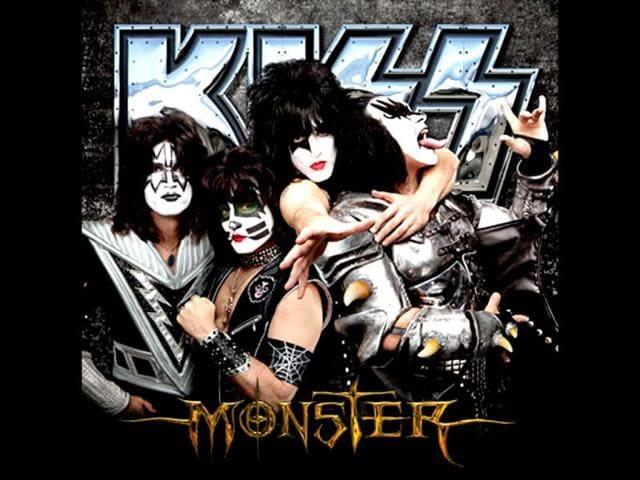 Rock-band-Kiss