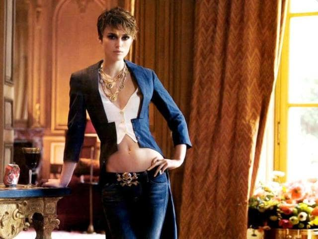 Keira-Knightley-used-a-butt-double-for-a-lap-dancing-scene-in-film-Domino-It-s-definitely-a-body-double-I-don-t-have-that-body-What-a-bum-I-wish-I-had-that-bum-No-it-was-fantastic-she-said