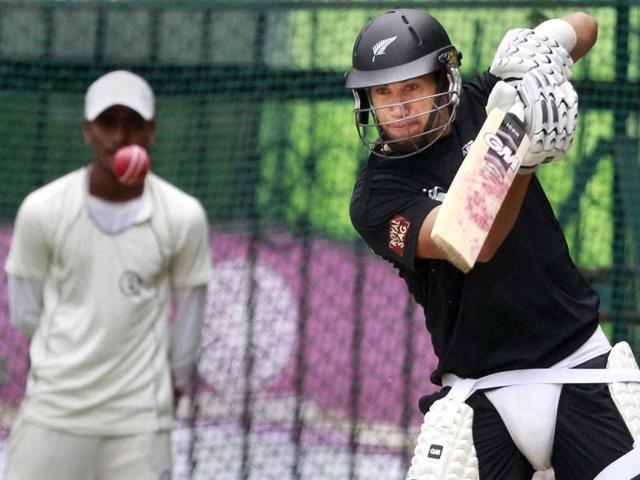 Aakash Chopra,India vs New Zealand,hindustan times