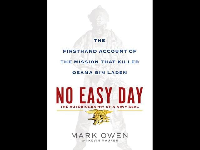 The-cover-of-a-book-on-Osama-Bin-Laden-raid-written-by-former-Navy-Seal
