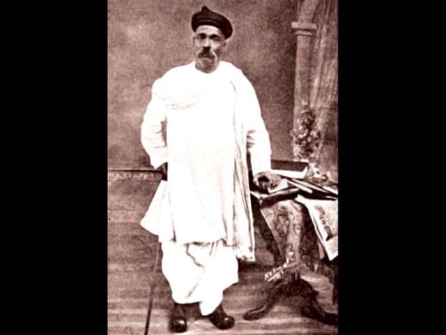 A-file-photo-of-Lokmanya-Tilak-Courtesy-Wikimedia