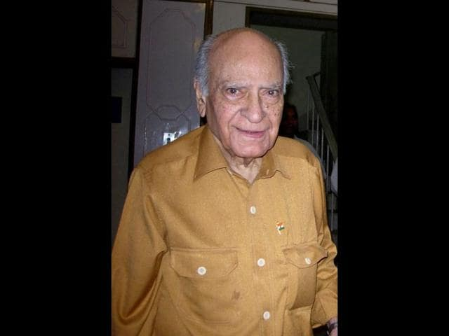 A.K.Hangal,Vijay,Indian People's Theatre Association