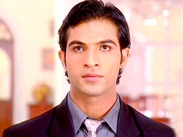 TV-actor-Mohd-Nazim