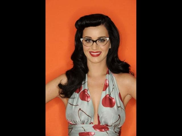 Katy Perry,Music,Entertainment