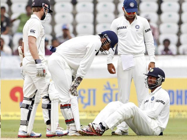 india vs england 2012