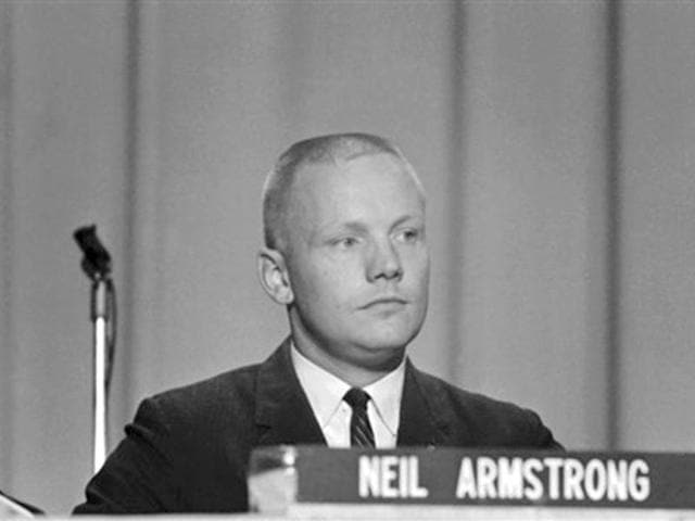 Neil Armstrong,biopic,Damien Chazelle