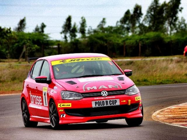 Ameya-Walavalkar-took-a-win-and-a-podium-finish-in-the-Polo-R-Cup-category-PHOTO-CREDIT-Suhail-Chandhok