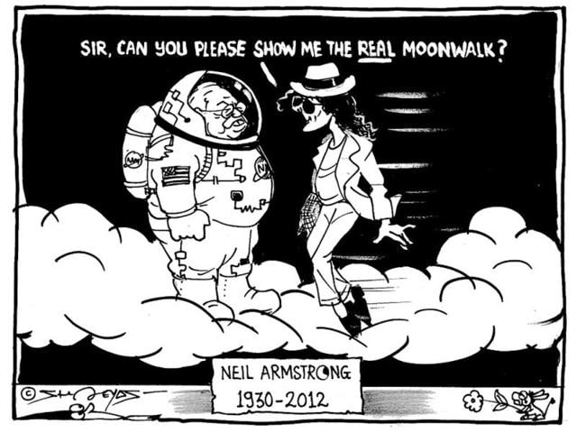 Neil-Armstrong-said-his-first-words-from-the-moon-were-in-fact-That-s-one-small-step-for-a-man