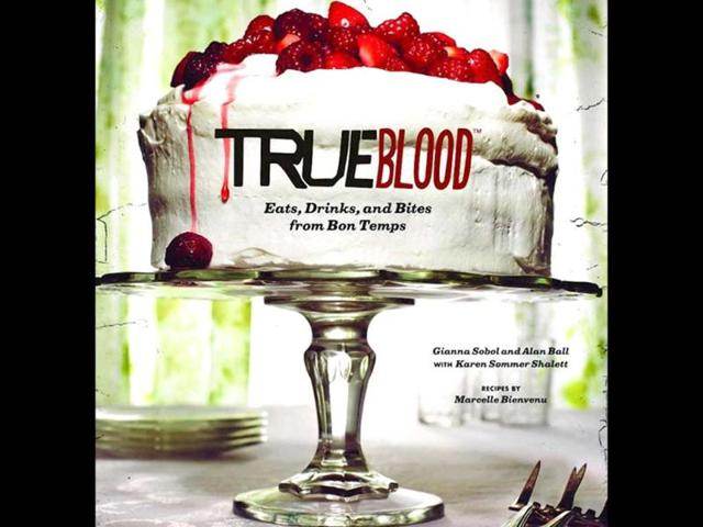 True-Blood-Eats-Drinks-and-Bites-from-Bon-Temps