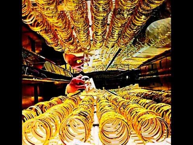 Gold price,bullion,gold