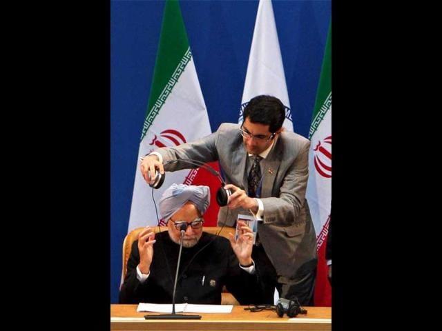 Manmohan Singh,Manmohan Singh press conference,prime minister manmohan singh