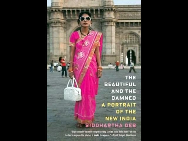 Siddhartha-Deb-s-The-Beautiful-and-the-Damned-has-won-the-PEN-Open-Book-Award