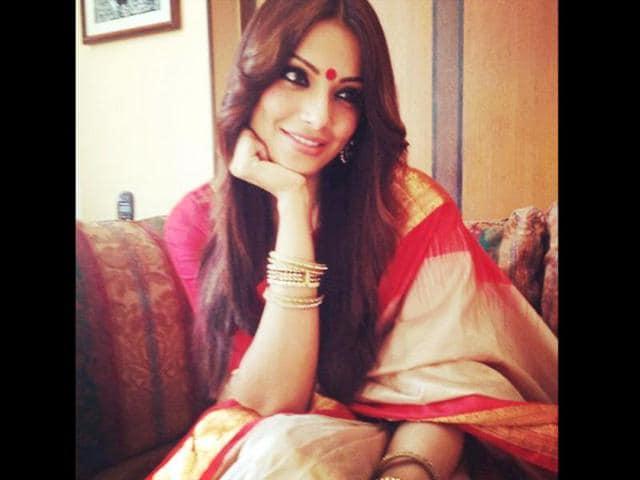 I am done being an eye candy: Bipasha Basu