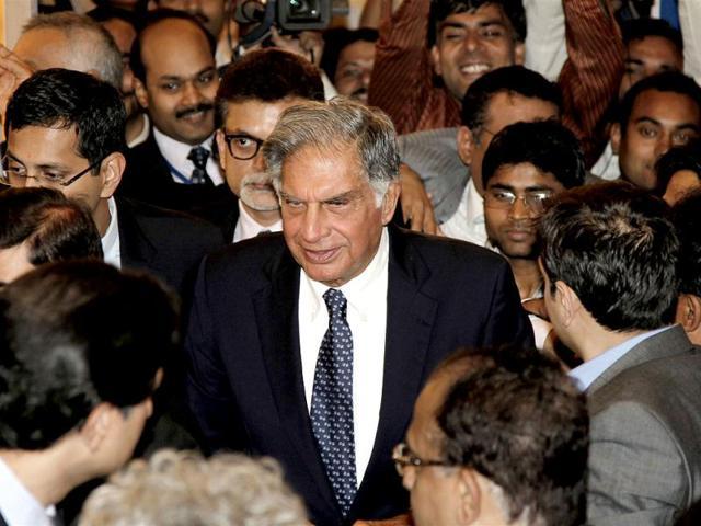 Kolkata,Tata Group company,hindustan times