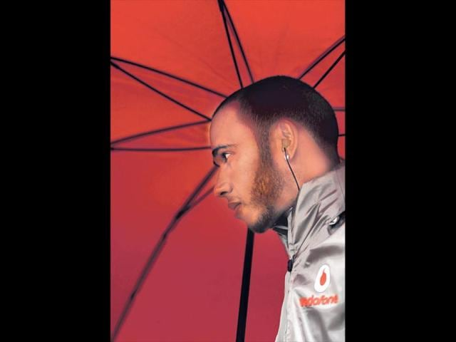 Lewis-Hamilton-seems-destined-to-stay-with-McLaren-Getty-Photo