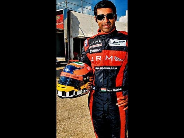 A-file-photo-of-Karun-Chandhok