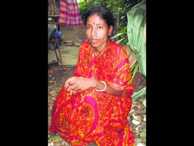 Purnima-told-the-police-that-she-hadn-t-eaten-for-some-days-and-the-money-would-buy-her-two-meals-HT-photo