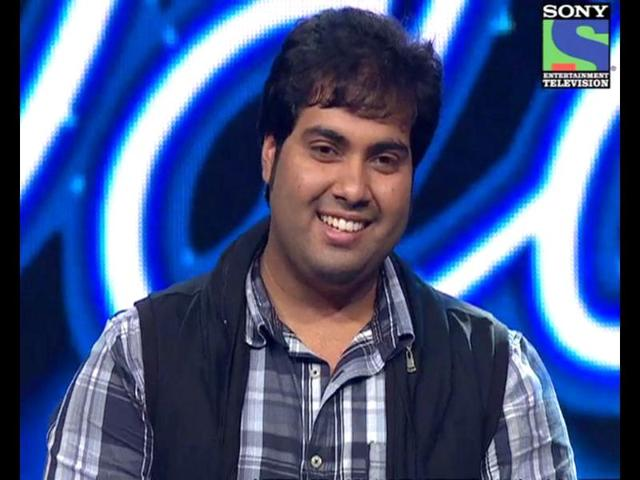 'Indian Idol' Vipul Mehta wants to compose songs in Bollywood