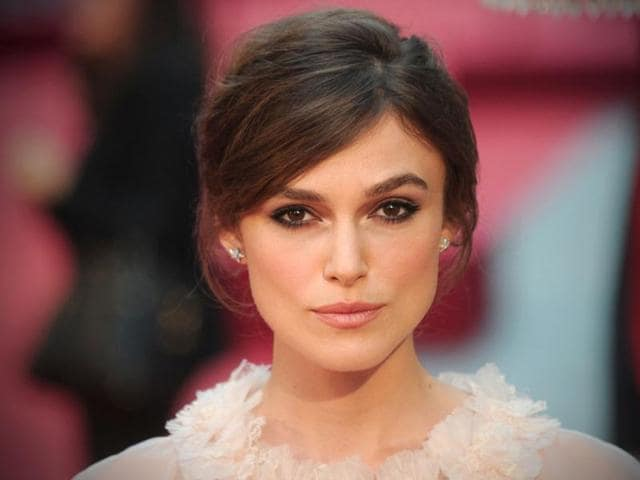 Keira-Knightley-stuns-at-the-worldwide-premiere-of-Anna-Karenina-in-London-AFP-Photo