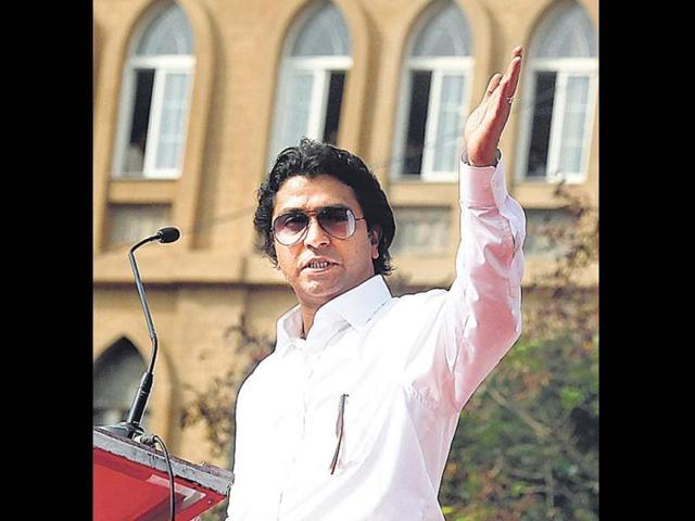 toll plazas,MNS,Raj Thackeray