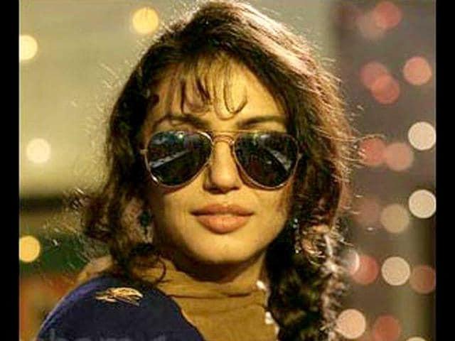 Actress-Huma-Qureshi