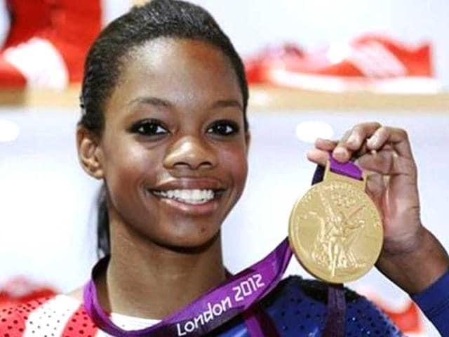 Olympics-winner-Gabby-Douglas-Photo-Reuters-