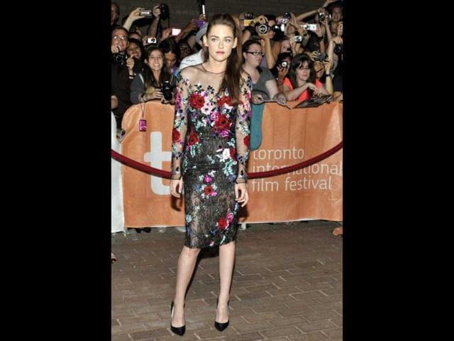 Kristen Stewart,actor,breathe
