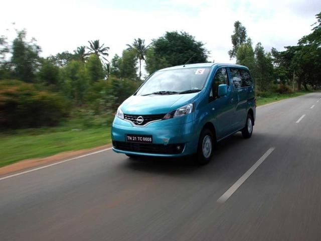 The-Evalia-is-powered-by-the-same-1-5-litre-diesel-engine-as-the-Micra-and-Sunny