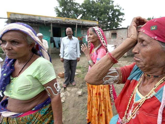 Muzaffarnagar,farmer suicides,UP farmer suicides