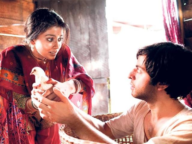Salman Rushdie,midnight's children,Deepa Mehta