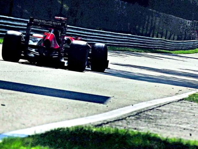 The-Autodromo-Nazionale-Monza-is-not-only-the-fastest-in-F1-it-is-also-the-most-historic-Getty-Images