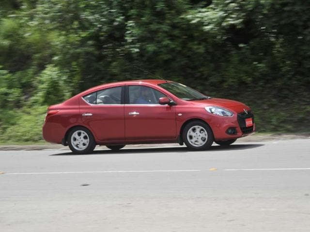 The-new-Renault-Scala-is-basically-the-Nissan-Sunny