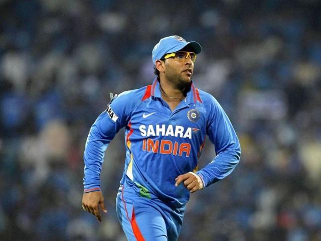 New Zealand,World Twenty20,Sourav Ganguly