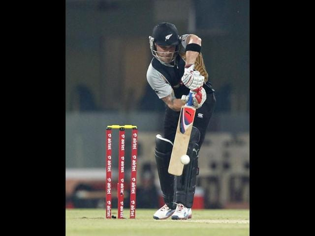Bangladesh vs New Zealand,hindustan times,news