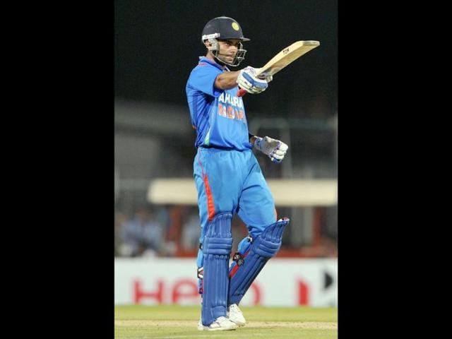 Virat-Kohli-raises-his-bat-after-scoring-50-runs-during-the-second-T20-match-between-India-and-New-Zealand-at-the-MA-Chidambaram-Stadium-in-Chennai-AFP-Manjunath-Kiran
