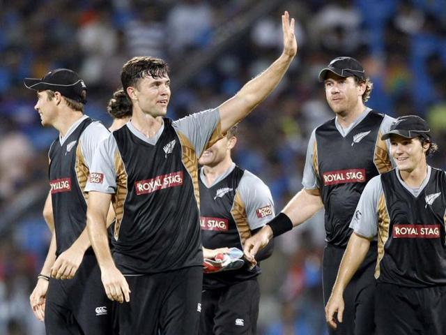 New-Zealand-cricketer-James-Franklin-second-left-and-teammates-celebrate-after-winning-the-Twenty20-international-cricket-match-against-India-in-Chennai-AP-Arun-Sankar-K
