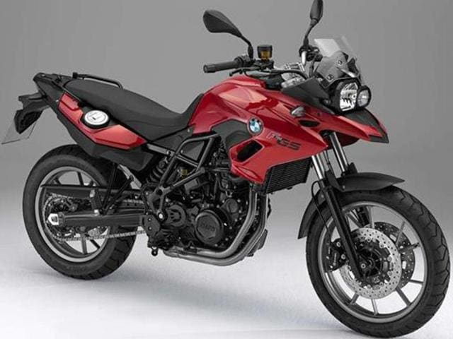 BMW-F-700GS-replaces-F-650GS