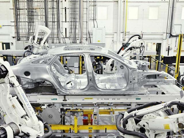 JLR-looking-at-assembly-plant-in-Saudi-Arabia