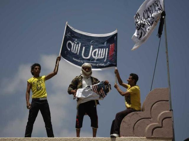 al qaeda,Yemen,clashes