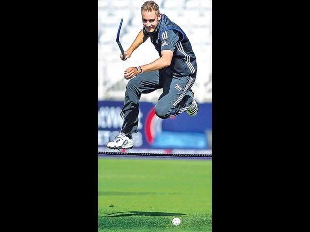 England-s-Stuart-Broad-is-seen-in-this-file-photo