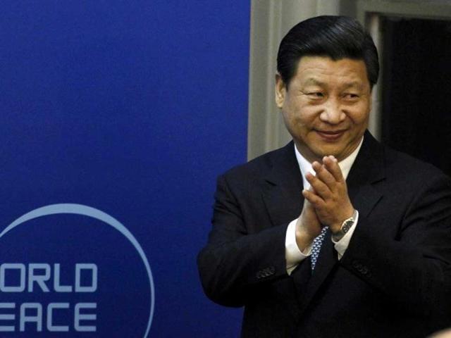 Xi Jinping,Pakistan visit,postponed