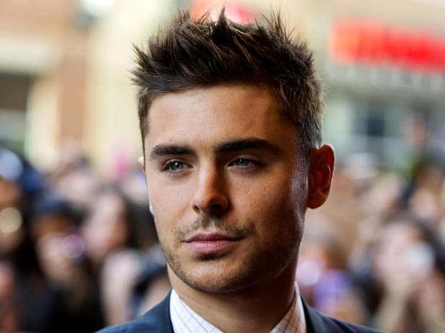 Actor-Zac-Efron-arrives-for-the-gala-presentation-of-The-Paperboy-at-the-37th-Toronto-International-Film-Festival-Reuters-Mark-Blinch