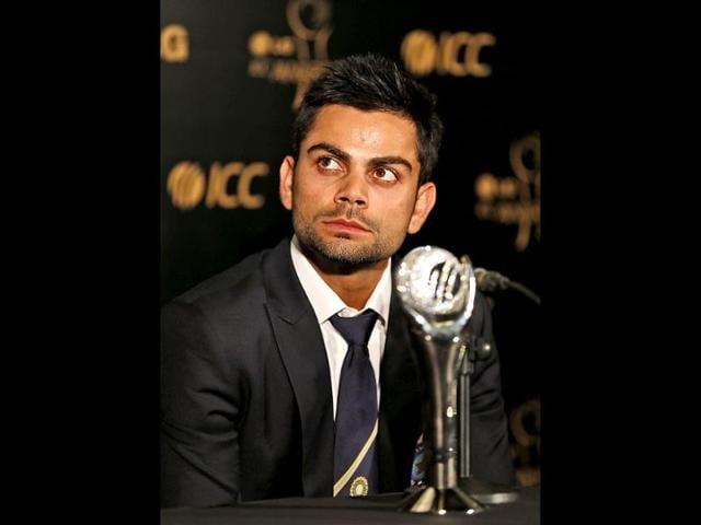 India-s-cricketer-Virat-Kholi-meets-the-media-after-winning-the-ICC-Men-s-ODI-Cricketer-of-the-Year-award-at-the-ICC-Awards-2012-in-Colombo-Sri-Lanka-AP-Photo-Eranga-Jayawardena
