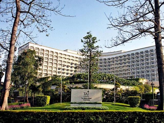 The-30-year-lease-for-the-Taj-Palace-Hotel-Sardar-Patel-Marg-will-expire-on-March-31-HT-file-photo