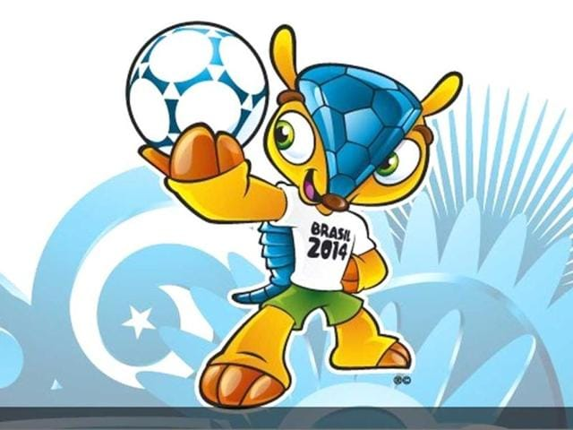 This-image-posted-on-the-FIFA-website-shows-the-mascot-of-the-2014-World-Cup-The-mascot-is-a-yet-to-be-named-Brazilian-endangered-armadillo-AP-Photo