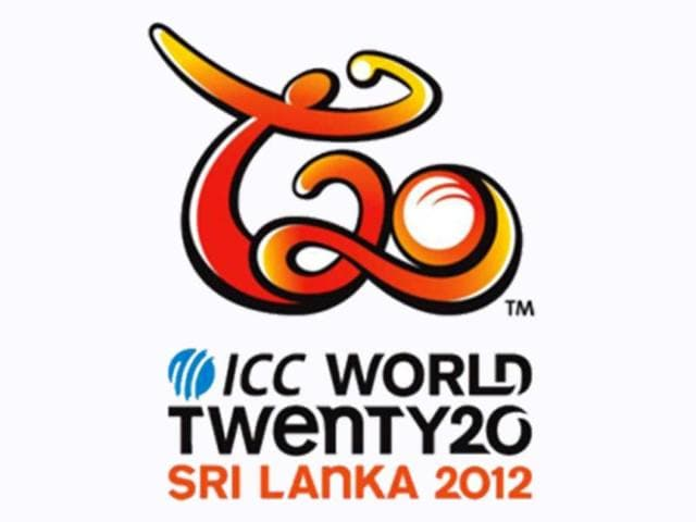 The-official-ICC-World-T20-logo