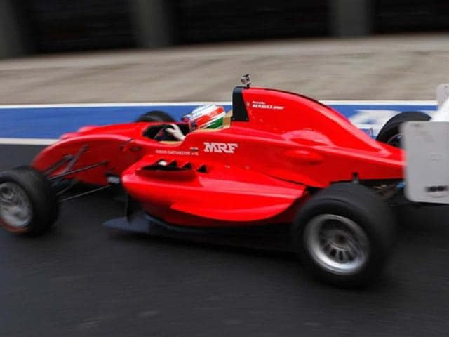 The-MRF-Formula-2000-car-will-be-the-most-advanced-racing-car-ever-to-be-built-and-raced-in-India-HT-Virender-Singh-Gosain